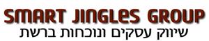 smart-jingles-group